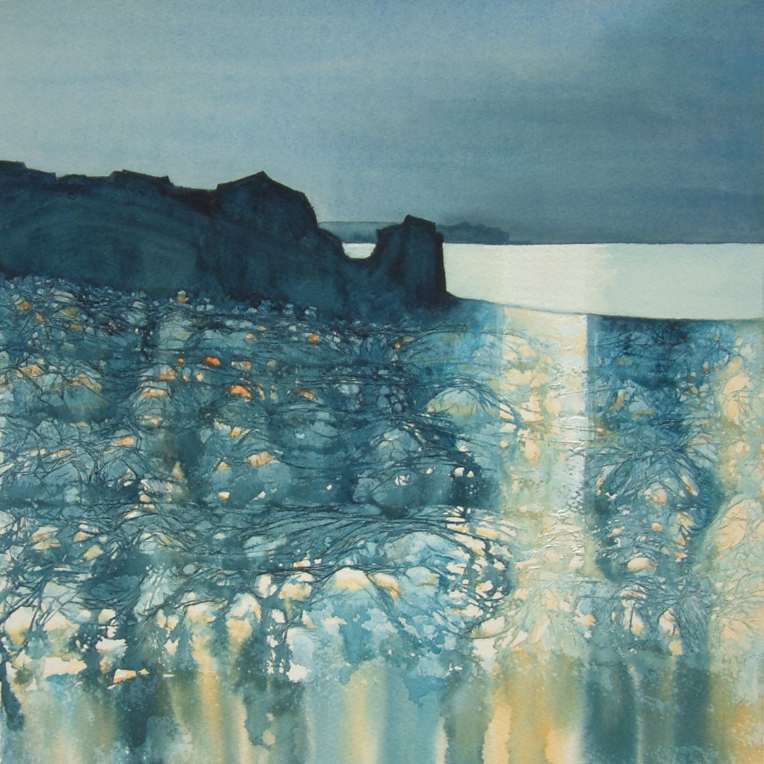 South West Academy Exhibition Thelma Hulbert Gallery
