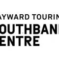 Hayward Gallery Touring logo