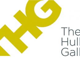 THG Logo