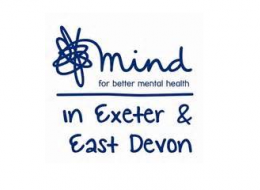 MIND Exeter & East Devon