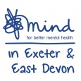 Mind Exeter Charity